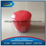 Центробежный фильтр 90915-30003 масла изготовления автозапчастей высокого качества Xtsky