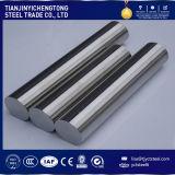Barra rotonda della barra piana della barra di angolo dell'acciaio inossidabile 304