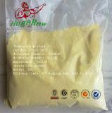 Polvo anabólico sin procesar del esteroide del acetato de Trenbolone de la pureza elevada del 99%