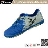 Sport-Fußball der neuen Form-Männer bereift Fußball-Schuhe 20069-2