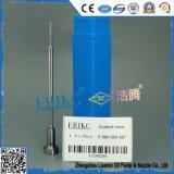 Slivery клапан f 00V C01 367 основного управляющего воздействия штанги F00vc01367 Bosch для 0445110318/384.