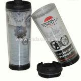 Fördernde BPA geben Plastikselbstbecher Dn-121A frei
