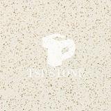 Pietra artificiale del materiale da costruzione per le mattonelle di pavimento
