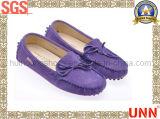 La chaussure occasionnelle des femmes (SD8091)