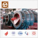 Тип турбина шарика Gz1250A-Wp-370 трубчатый воды