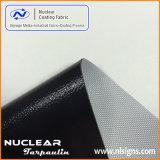 PVC Coated Fabric para Truck Cover Tarpaulin