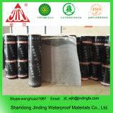 4mm Schiefer-Oberflächen-Bitumen-wasserdichte Membrane für Dach