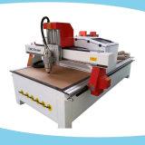 Preiswerte CNC-Fräser-Gravierfräsmaschine