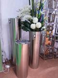 Vaisselle en acier inoxydable / voile en acier inoxydable