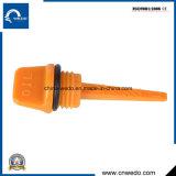 Öl-Anzeigeinstrument für Gx240/Gx270/Gx340/Gx390/Gx420 Honda Benzin und Dieselmotor und Generatoren