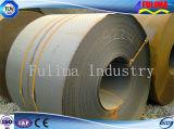 Checkered Stahlplatte Rolls für Verkäufe (CP-003)