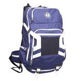 方法余暇の屋外スポーツの走行のバックパック袋のラップトップ袋