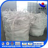 Kalziumsilikon-Puder 200mesh von der Chinease Fabrik