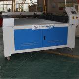 Máquina de gravura do laser para a venda