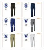 Ladung Pants Made in China Cheap Wholesale Uniform Work Pants