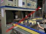 6V200AH 깊은 주기 동기가 되는 견인 배터, 태양을%s 최신 판매 AGM에 의하여 밀봉되는 연산 축전지