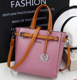 Tote por atacado das bolsas das mulheres de China da alta qualidade luxuosa