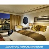 El último dormitorio de los muebles del hotel del diseño internacional (SY-BS37)