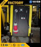 Het Malen van de elektrische Motor de Directe Verkoop van de Fabriek van de Machine