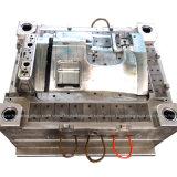 Muffa di plastica/muffa di plastica di plastica dello stampaggio ad iniezione/stampaggio ad iniezione di plastica