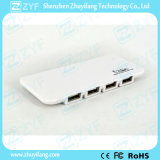 Hub USB Super Thin 7 Port 2.0 (ZYF4227)