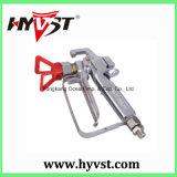 Hyvst New Designhigh Pressure Airless Paint Sprayer Spt210