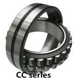 Langfristiges Zubehör-kugelförmige Rolle Bearing23044 W33 Ca Ca/W33 Caf3 Caf3/W33