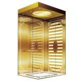 Levantar Spare Parte para Villas Elevator