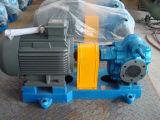 스테인리스 KCB 기어 기름 펌프
