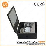 kit di modifica del rimontaggio 80W LED della lampada del parcheggio 250W