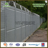 Molto Strong e Anti Climb Anti Cut Safety Fence