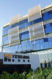 금속 상업적인 건물을%s 강철 구조물 건물