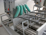 Sewage Slurry DewateringのためのねじPress Sludge Dewatering Machine