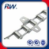 ISO標準Sのタイプ鋼鉄農業の鎖