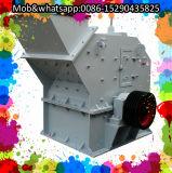 Auswirkung-feine Zerkleinerungsmaschine verwendet für die Zerquetschung des Helfers (PXJ)