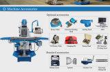 Máquina de trituração universal da ferramenta (LM1450)