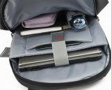 Computer-Notizbuch-im Freien kampierender Partei-Form-Geschäfts-Rucksack