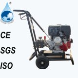 Honda-Auto-Motor-Reinigungsmittel-Dieselmotor-Reinigungs-Gerät