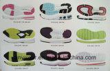 EVA Outsole pour des semelles de DM de Phylon de chaussures de sports des hommes (EVA 7-12)