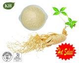 100% 자연적인 Ginseng Root Extract 또는 Ginseng Extract CAS No.: 90045-38-8