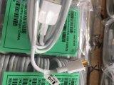 De originele Lader van de Telefoon USB voor Huawei P8/P9