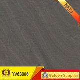 tegels van de Vloer van de Reeks van het Zandsteen van het Lichaam van 600X600mm de Volledige (YV6B006)