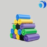 Печатание плоских мешков HDPE неныжное пластичное изготовленный на заказ