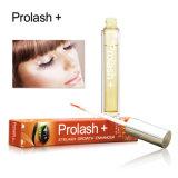 Prolash+ хлещет сыворотку роста плетки дней улушителя 7-15 ресницы выдвижения ресницы эффективную