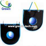 Huidige Transformator voor Meterting (GWCT01)