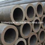 Tubo senza giunte di alta qualità api 5L ASTM A53-B/tubo senza giunte