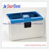 디지털 치과 초음파 세탁기술자 (고성능 2.5L)