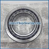 3984/3920 de copo e de cone do rolamento de rolo do atarraxamento para as rodas automotrizes