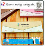 Paper Gift Pen CASE Pencil Packing Display Box (YSD72)