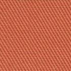 Tela peinada T/C65/35 de la tela cruzada para la ropa de la camiseta